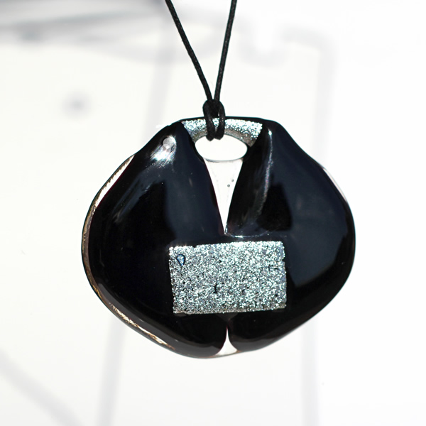Mara Lombardi-CONMAD01J-GLASS WEAR-COCEPT-MADRE-Pendant
