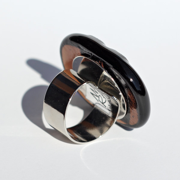 Mara Lombardi-NATDES002K_2-GLASS WEAR-NATURE-VULCANOES-Ring