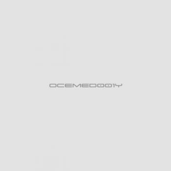 Mara Lombardi - OCEMED001Y-GLASS-WEAR-OCEANO-MARE-MEDITERRANEAN-Earrings