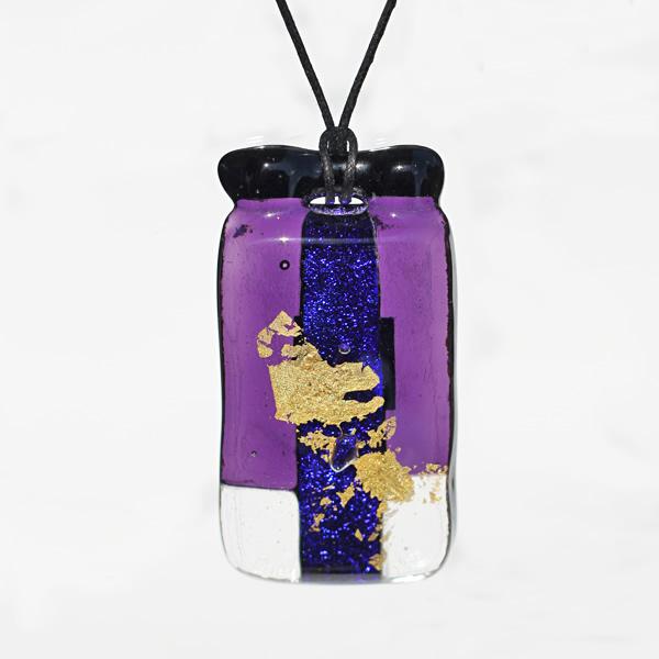 Mara Lombardi - URBTOL001J-GLASS WEAR-URBAN-TOKYO LIGHT-Pendant