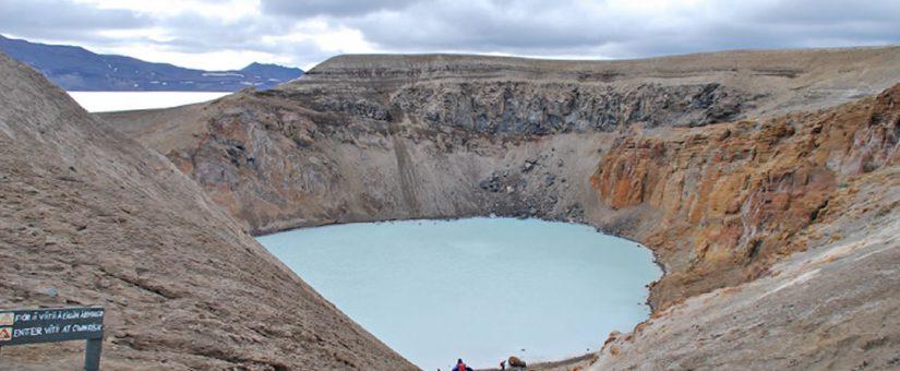 Mara Lombardi - Experiences - World - the-great-vItj- lake