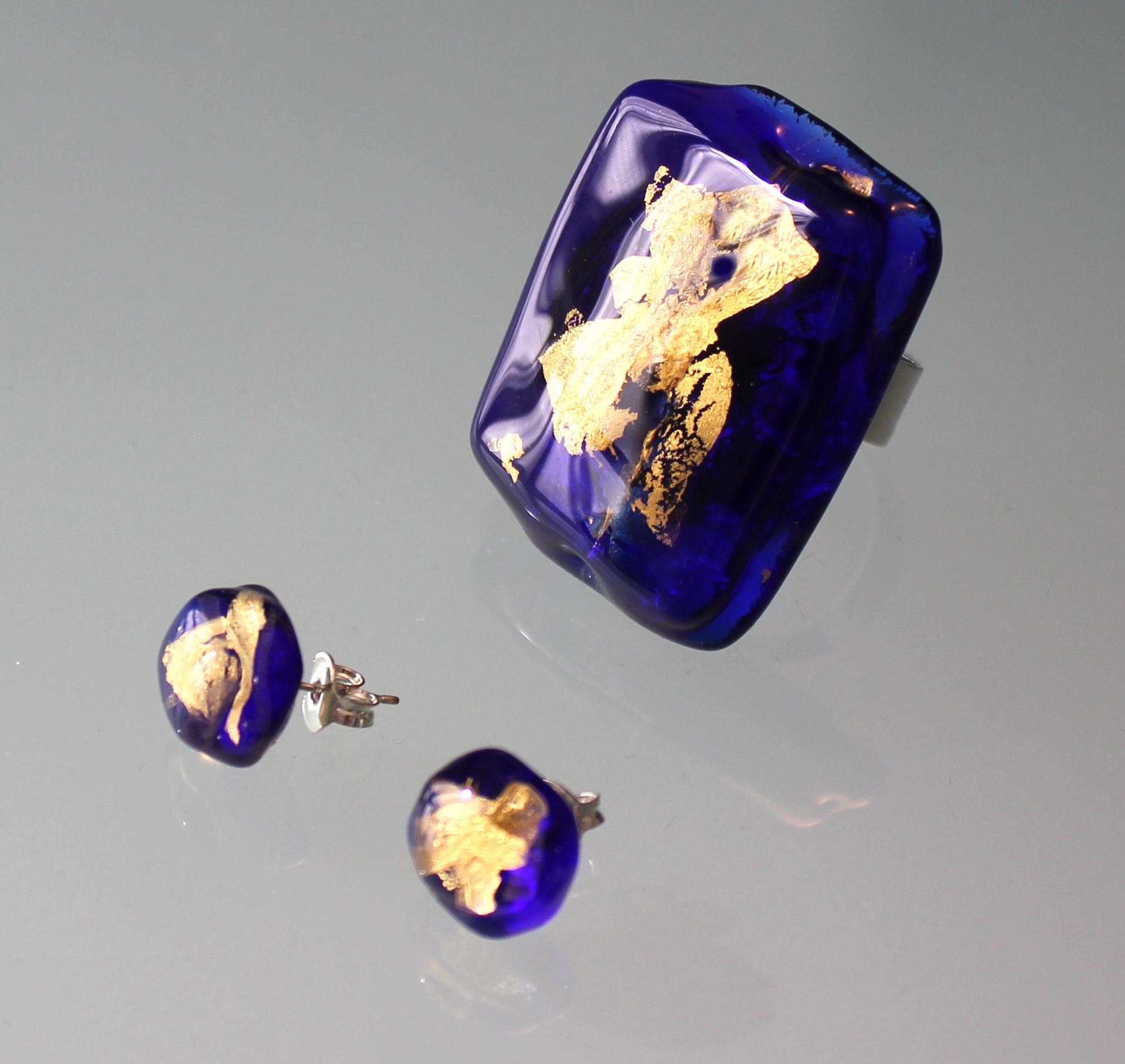 NATBLR001K Blue Rock